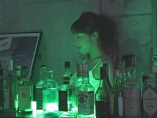 Jamie eason in bdsm - Natsuki in bdsm lesbian club