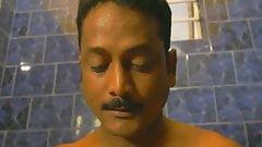 Rasabali (2020) S03E01