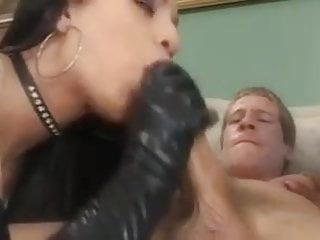 Sblack girls fucking anal - Black and white girls fucking