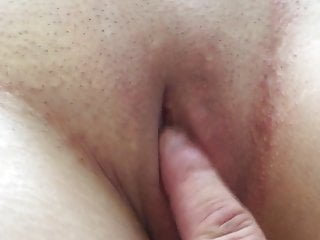 Sex in bolton Northern sexy bbw debbie from bolton teaser 2 - shaven fanny