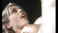 KELLY TRUMP: #74 Mata Hari sc.2