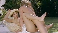 On Her Back (1995)