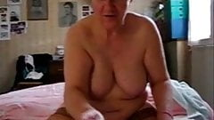 Cum On Face Of My Horny Aunt Free See My Porn Aa Xhamster