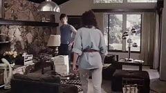 L'Amour 1984