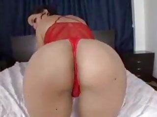 Brazilian sexy girl Sexy girl big ass nice tits big cumshot