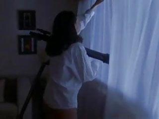 Young teen solo clips - Catalina larranaga solo clip 1
