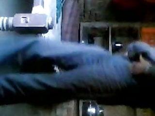 Blueprint pakistani porn Bahi behn porn desi