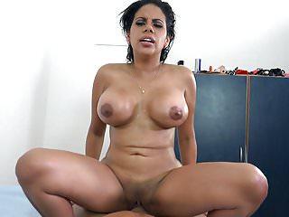 Kesha Ortega: Free Porn Star Videos (77) @ xHamster