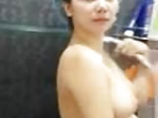 Jessica travis nude Jessica veranda nudes sex bugil telanjang hot memek