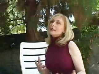 Adult stem cells better than embryonic - Mature nina hartley fucked better than anyone.f70