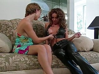 Hot nasty lesbian porn sex Horny milf and sexy teen in nasty lesbian sex
