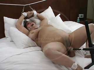 Free mp4 sex video - Hyatt - part 2.mp4