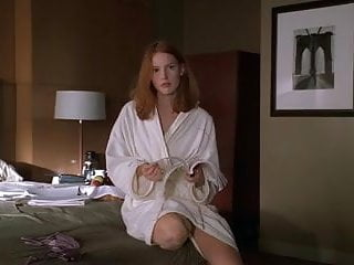Alicia witt nude pic - Alicia witt - the sopranos