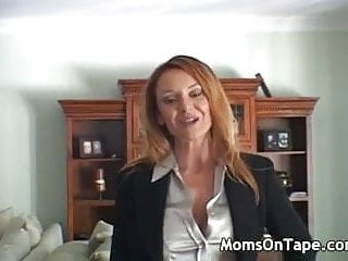 Local mature escort - Amazing local mom jerks off like mad