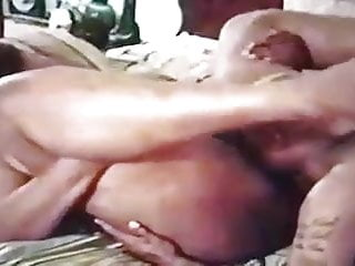 Vagina monologues they beat the girl out of my boy - My boy eating this bbw bitch out
