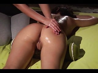 Sailesh video hypnotized girl has orgasm - Shy girl has a great orgasm during massage
