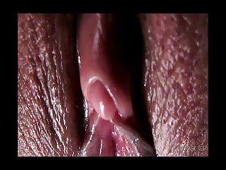 Chubby naked clit pic - Naked hard clits compilation