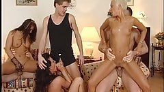 German Porn