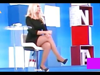 Greek nude celebrity - Greek celebrities annita pania