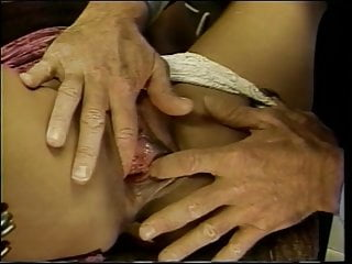 Gay midgits with small dicks - Asian with small boobs sucks big dick