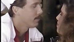 Кто, кто, кто, Дун (1988)