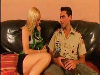 Sex hq jamie - Blond hottie milf totally tabitha hq-trasgu