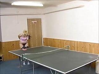 Teen 18 clips small German clip