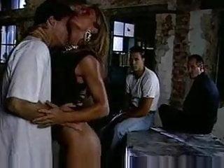 Luana naked - Italian milf luana borgia