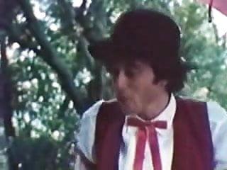 Faye dixie dildo Dixie - 1976