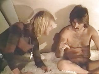 Os vagina Classic plaisirs tres oses part 2