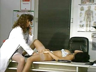 Lydia good at sex A orgy with lydia and gilly by satanika