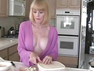 Sexy black moms with sons Sexy mom and lucky not son