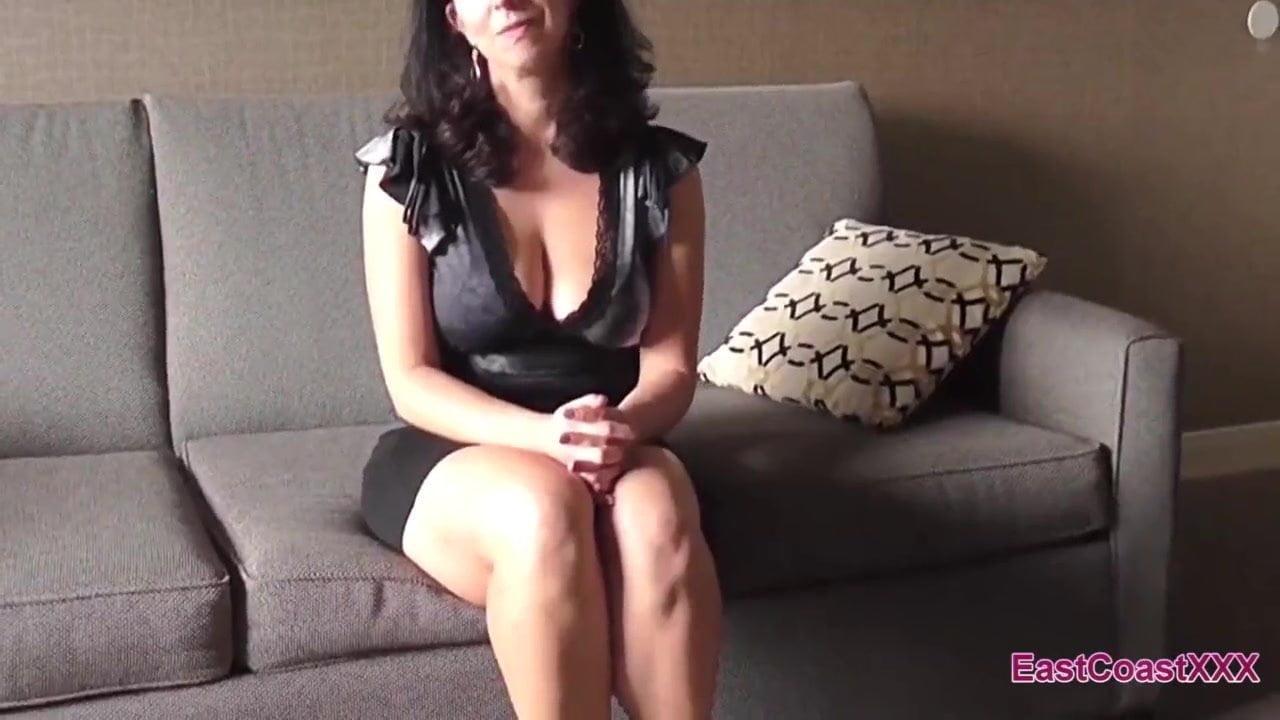 Free download & watch brooke bennott don t tell my husband xh gl g porn movies