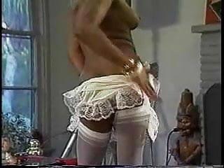 Porn tubr 8 Retro porn 8