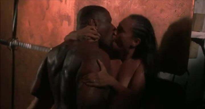 Peliculas porno de tia carrera Tia Carrere Back In The Day Free New Tube Porn Video Ec Xhamster