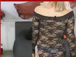 Most effective natural penis enlargement - Most pretty blonde