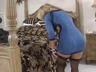 Big tit blonde milfs - Hot big tit blonde milf