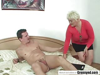 Fat sex womans Fat mature woman wants hardcore fuck