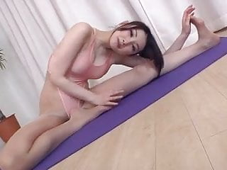 Femdom jp - Jp-video 14
