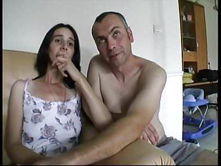 Mms porn wmv 748.wmv