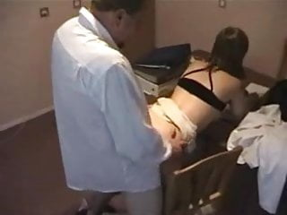 Erotic doctor office stories - Doctor office sex