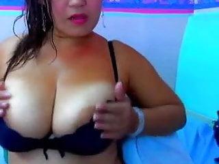 Game naked wet wild Wet wild latina - webcam