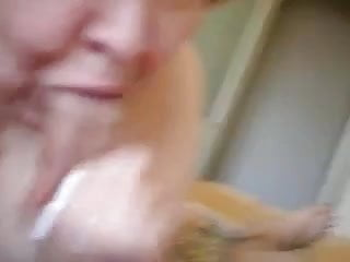 Gay professional football players - Granny awesome professionally qualitatively sucks dick
