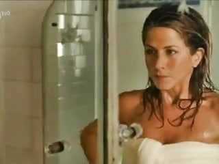 Jenifer aniston vagina - Jenifer aniston sexxy edit music video