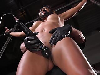 Free full video domination - Full dose of domination