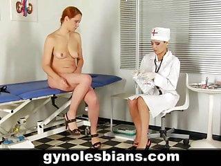 Seduced by a lesbian sex photos Seduced by lesbian doctor