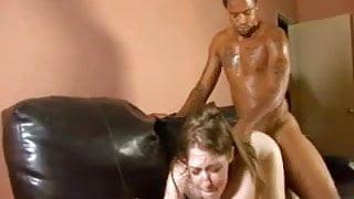 He Watches Her Get Fucked
