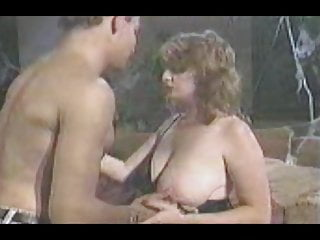 King of breasts 48 no video Vintage - big boobs 48