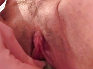 Dont piss of the fairies Dont stop squirt open wide milf