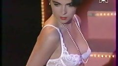Narcisso Show - Lucie